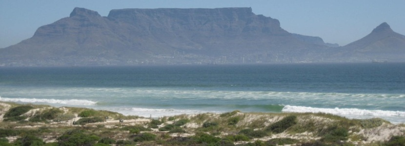 South Africa Guest Houses Hotels Atlantic Seaside Hotels Apartments