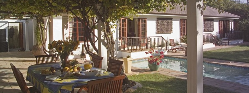 South Africa Houses Villas Bloubergstrand Lodges Chalets Suites