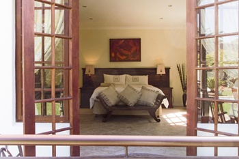 Bloubergstrand Apartment House Suite South Africa Guesthouse