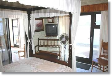 South Africa Accommodations Cape Town Hotels Guesthouses