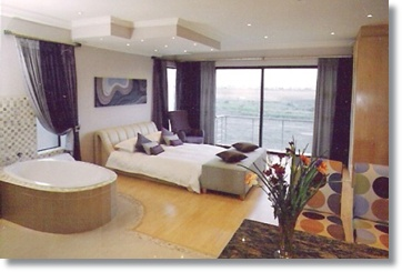 Bloubergstrand Guest Houses Holiday Homes Cape Town Accommodations