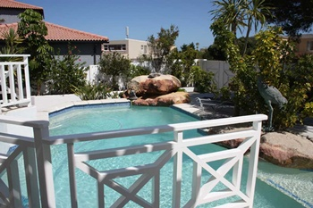 Bloubergstrand Accommodations Hotels Villas South Africa Suites Apartments