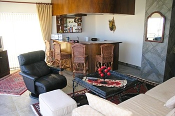 Bloubergstrand Accommodation Atlantic Seaside Hotels Villas