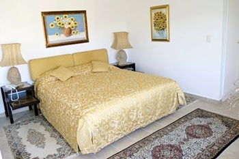 South Africa Accommodation Hotel Villa Bloubergstrand Suite Apartment