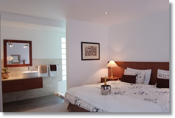 Cape Town Hotels Guest Houses Accommodation CampsBay