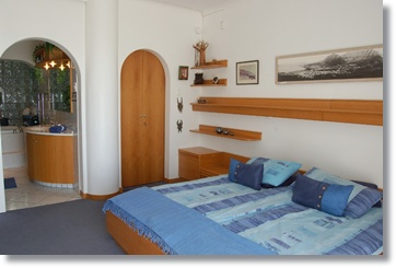 Camps Bay Appartments Suites Cape Town Guesthouses