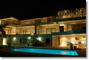 Luxury Holidayhome Guesthouse Accommodation Campsbay