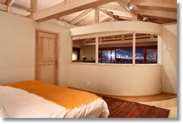 Campsbay Holiday Homes South Africa accommodation