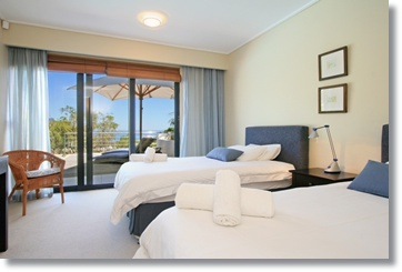 Cape Town Suite Accommodation Camps Bay Hotels Apartments