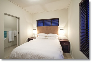 City Centre Accommodations Guesthouses Hotels Cape Town Villas