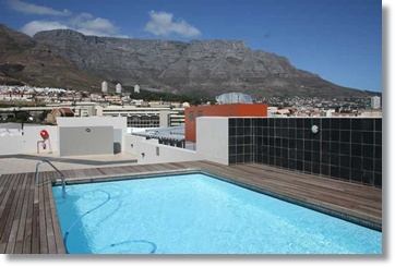 Cape Town Hotels Suites City Centre Holiday Homes Guest Houses