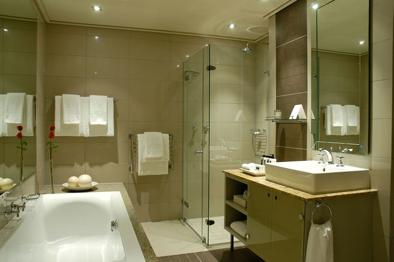 Interesting 30 luxury bathrooms south africa inspiration for Kitchen basins cape town