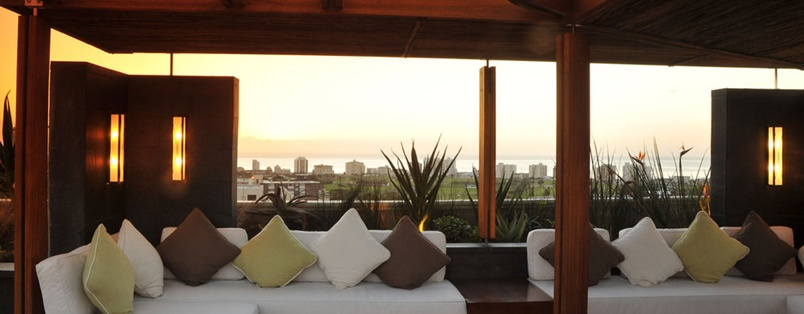City Centre luxury Accommodations Holidayhomes Cape Town Hotels