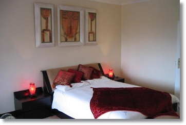 Constantia Guest Houses Hotels Cape Town Accommodation