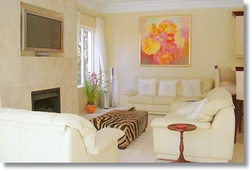 Constantia Guesthouses Hotels Cape Town Accommodations