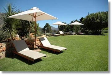Hout Bay Guesthouses Holidayhomes Cape Town Accommodations
