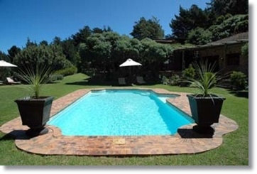Houtbay luxury Holidayhomes Capetown Hotel Accommodation