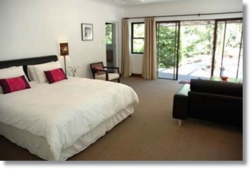 Cape Town Holiday Homes Guest Houses Hotels Hout Bay