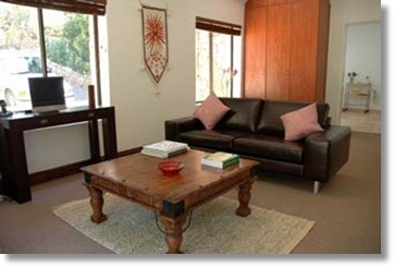 Cape Town Holiday Home Guest House Hotel Hout Bay