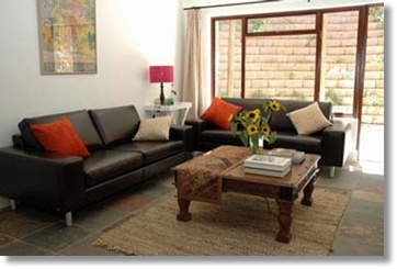 Houtbay Appartements Suites Cape Town Guesthouses