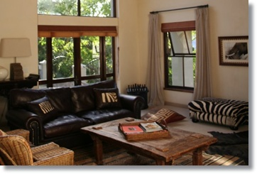 South Africa Lodge Suite Hout Bay Lofts Apartments