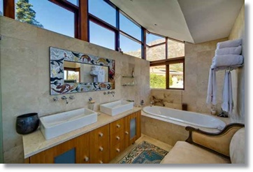South Africa Accommodations Hout Bay Apartments