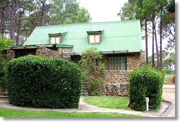 Holiday Homes Hout Bay Vacation Cape Town Hotels