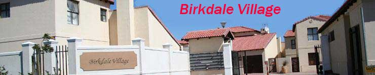 Milnerton Apartment Holiday Home