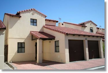 Milnerton Holiday Apartment