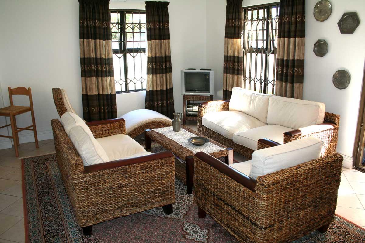 Wohnzimmer Vintage Style. Simple Wohnzimmer Retro Style Ocacceptcom ...