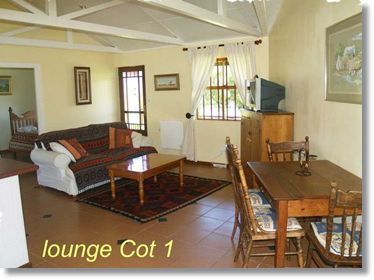 Cape Town Holiday Accomodation Holiday Apartments