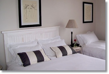 Cape Town Accommodations Hotels HolidayHomes