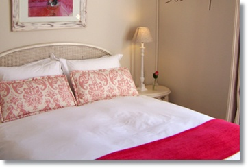 South Africa Guest House Cape Town Hotel Accommodation
