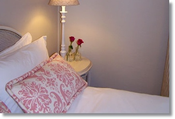 South Africa Guesthouse Hotel CapeTown Accommodation Holidayhomes