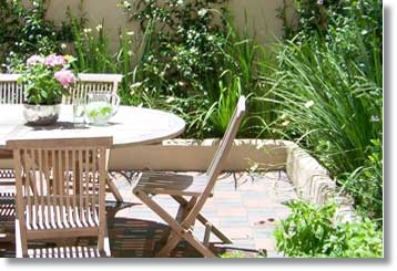 Cape Town Holiday Home Hotel Guest House Greenpoint
