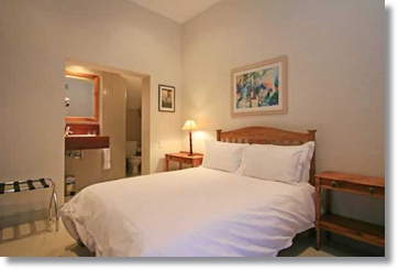 Cape Town Guest Houses Holiday Homes Waterfront Hotels
