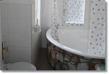 South Africa House Accommodations False Bay Holiday Apartment Suite