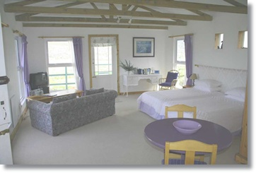 Cape Town Holiday Homes Guest Houses Hotels