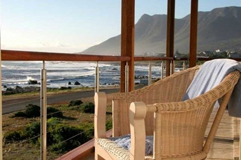 Hermanus Apartments Houses Suite South Africa Guesthouses