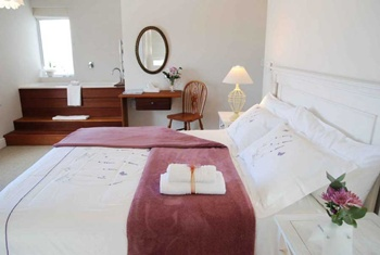 Hermanus Accommodations South Africa Hotels Suites