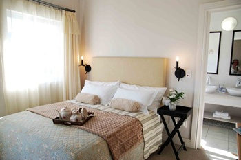Hermanus Apartment House Suite South Africa Guesthouse