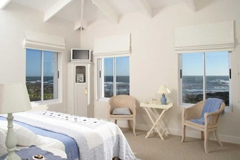 South Africa Houses Hermanus Holiday Homes