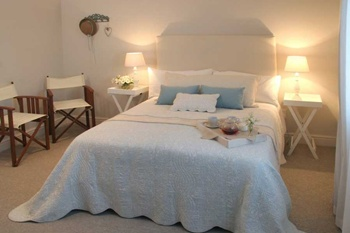 Hermanus luxury Guest House Holidayhomes Hotel Apartment