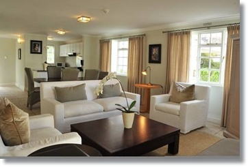 Franschhoek Guesthouses Winelands Holidayhomes Accommodations