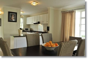 Franschhoek Accommodations Guesthouses Hotels Winelands