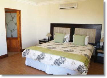 Gordons Bay Accomodation