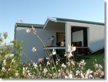 Somerset West Holiday Accomodation