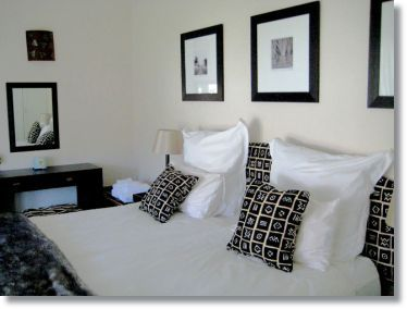 Lion Room Holiday Somerset West