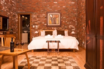 Stellenbosch Accommodations Houses Winelands Tours
