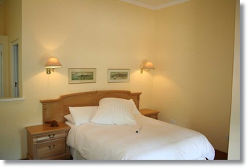 Winelands Hotels Apartments Suites South Africa Accommodations